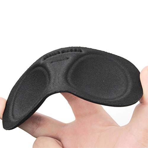 Tacey Funda Protectora para Lentes VR Funda a Prueba de Polvo para Oculus Quest 2, Funda Protectora Lavable, Accesorios prácticos para Gafas de RV a Prueba de Polvo a Prueba de arañazos
