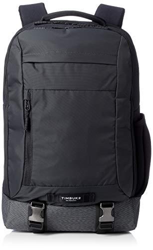 Timbuk2 Authority Laptop Backpack, Twilight
