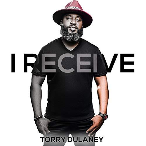 I Receive (Radio Edit)