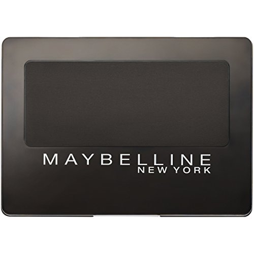 Maybelline New York Expert Wear Eyeshadow, Night Sky, 0.08 oz.