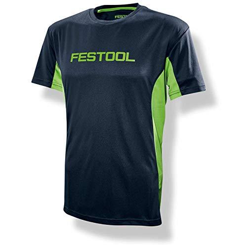 Festool Funktionsshirt Herren Festool XXXL – 204007