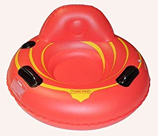 Tube Pro Red 38