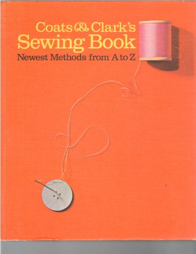a to z sewing book - 5