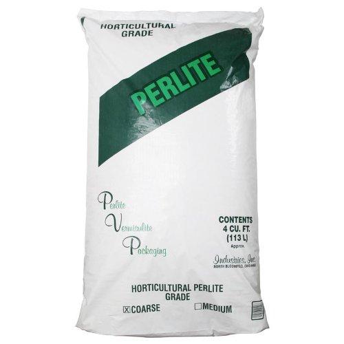 Best Perlite for Cannabis