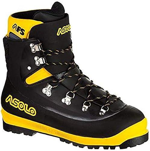 Asolo AFS 8000, Chaussures Chaussures Montantes Homme, Homme, AFS 8000  commander en ligne