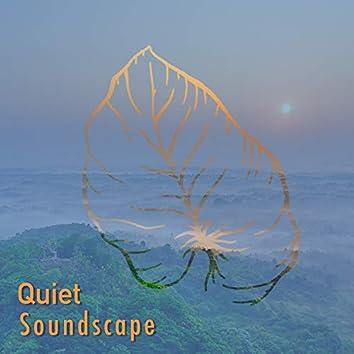 Quiet Soundscape, Vol. 5