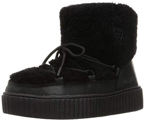 PAJAR - Ceria-Stiefel für Frauen, 38 EU, Black