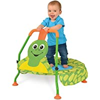 Galt Toys Trampolín Infantil (1004471)