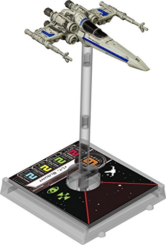 Giochi Uniti GU425 X-Wing, Z-95 Headhunter