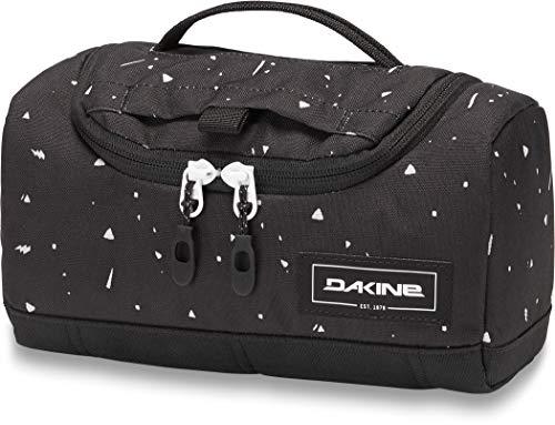 Dakine - Kit de avivamiento, Equipaje sin Ruedas, Mujer, Accesorios DE Viaje,...