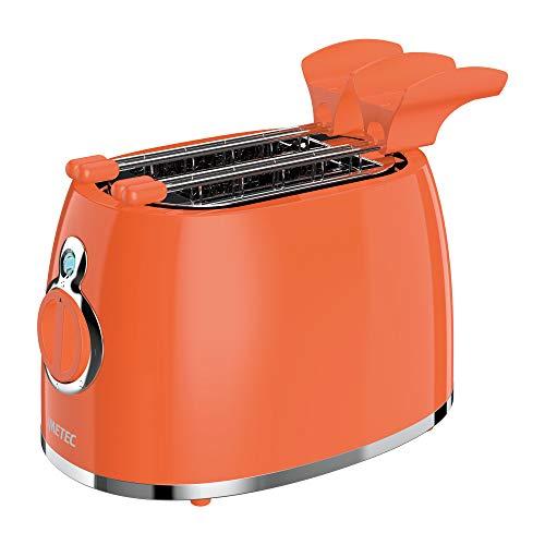 Imetec TS 11 500 Toaster