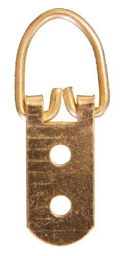 Crochet X PA57 Patte articulée lourde 57 mm