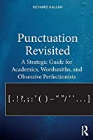 Punctuation Revisited