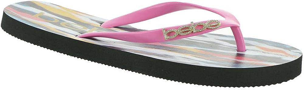 Bebe Jaynee Women's Sandal
