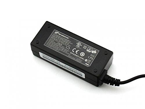 MEDION Akoya S4219 Original Netzteil 45 Watt