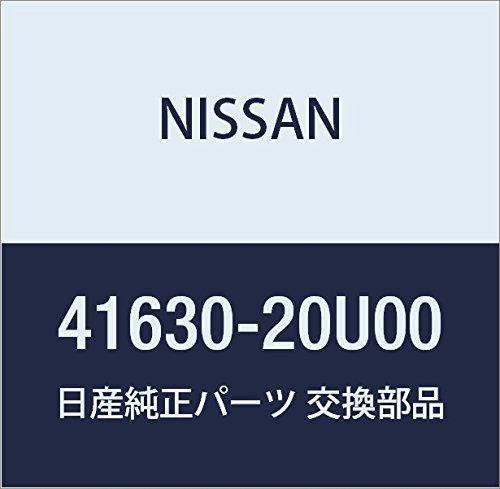 NISSAN (日産) 純正部品 アキユムレーター アッセンブリー トルク スプリツト 品番41630-20U00