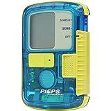 Pieps Powder BT Beacon