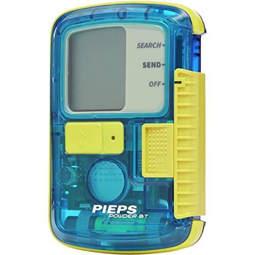 Pieps - Powder BT Transmetteur d39