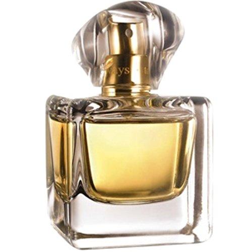 Avon Today Eau de Parfum Spray 30ml für Sie mit Seidenmoschus langanhaltend