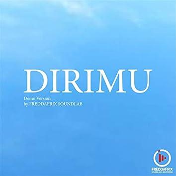 Dirimu (Demo Version)