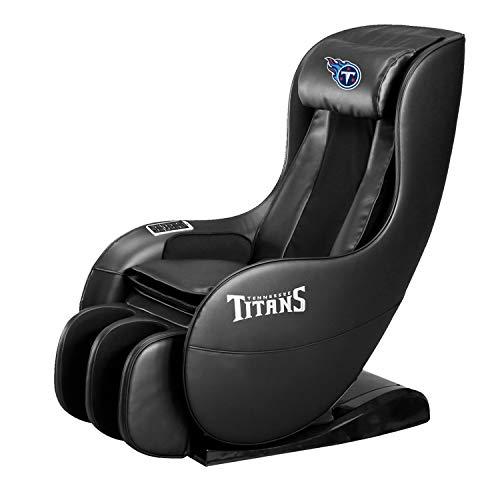 Zero Gravity Full Body Electric Shiatsu Massage Chair Recliner with Heat Therapy Warm Massaging Rollers Air Pressure Massage L-Track Stretch Wireless Bluetooth Speaker