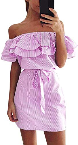 Letnie ubrania damskie moda damska z okrągłym dekoltem z krótkim rękawem kwiatowy nadruk sukienka rekreacyjna mini sukienki z guzikiem i kieszenią lniane sukienki damskie letnie sukienki plażowe sukienka boho
