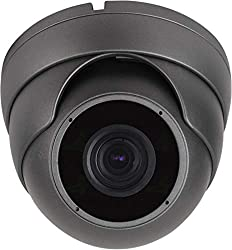 10 Best Urban Security Group Surveillance Cameras