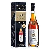 FRANCOIS PEYROT Birra, vino e alcolici