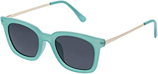 Peepers Women's Endless Summer Reading Sunglasses Square