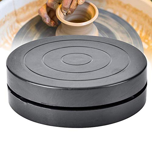 Sheens Plattenspieler, 11,5/17,8 cm Vollautomatischer Stereo-Riemenantrieb Anti-Skate-Steuerung Variable Pitch-Steuerung für handgefertigte Bastelarbeiten von Studenten(11.5)