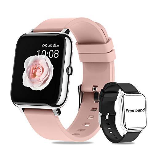 smartwatch viceroy fabricante Salandens
