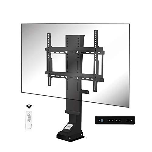 I-NOVA - Soporte de TV motorizado para TV de 22
