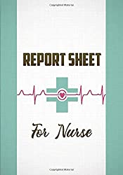This notebook features: Background Information Vital Signs IV access and Drips Neuro Cardiovascular Respiratory GastrointestinalUrinary Labs and Tests Additional Information: Sized at 8.5X11 110 Pages White Paper Boxed Prompts for Each System Cute Lil Creatures