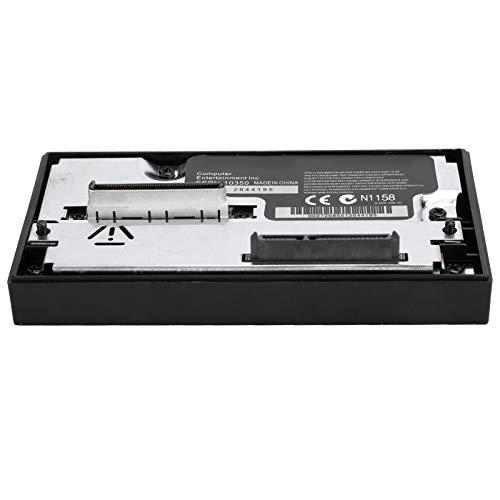 Adaptador de red de larga duración SSPH-10350 modelo adaptador de metal zócalo...