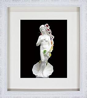 Another Legend-Venus birth-