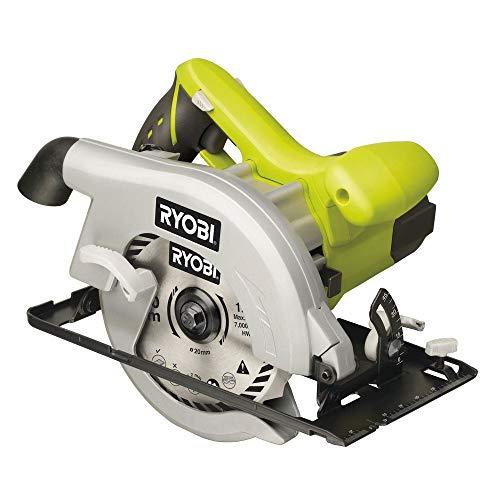 Ryobi 5133000552 Handkreissäge Typ EWS1150RS