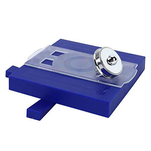 VINGVO Juguete de levitación magnética, magnético Giratorio magnético para niños para el Desarrollo Intelectual para la coordinación Mano-Ojo