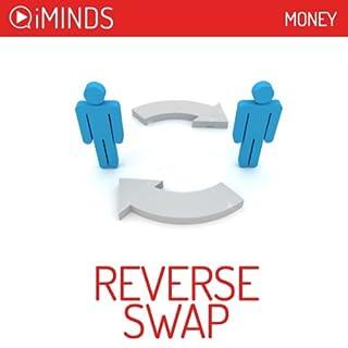 Reverse Swap cover art