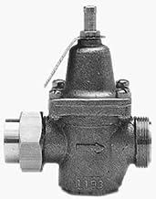 LFU5B-Z3 3/4 - 3/4, Water Pressure Reducing Valve by Watts Water Technologies