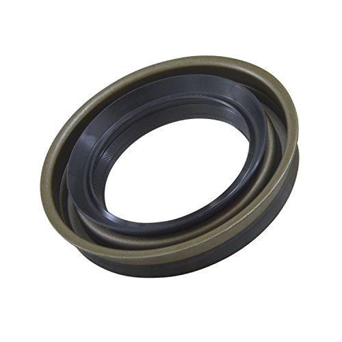 Yukon Gear & Axle (YMS710481) Pinion Seal for Chrysler 9.25 Rear Differential