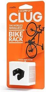 Hornit Clug Roadie Bike Rack Black Worlds smallest rack