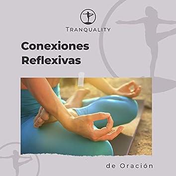 Conexiones Reflexivas de Oración