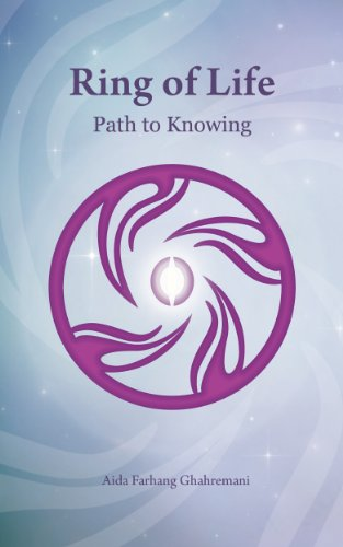 Ring of Life: Path to Knowing (English Edition)