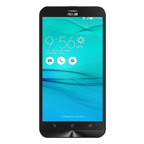 ZenFone Goのサムネイル画像