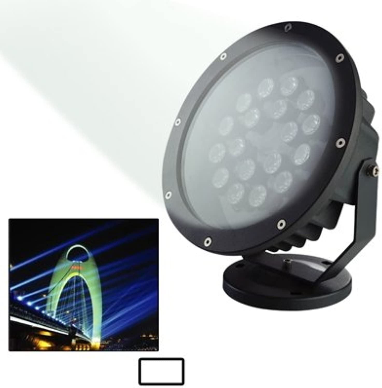 TONGTAIRUI-LIGHTS LED-Lampen für Zuhause 9W   720LM Qualitt Druckguss Aluminium Material RGB Licht LED Flutlicht Lampe mit Fernbedienung Glühbirnen (Artikelnummer   S-led-1561w)