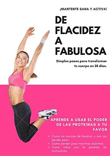 DE FLAB A FAB. eBook: Pineda, Gonzalo: Amazon.es: Tienda Kindle