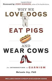 Best red pig restaurant Reviews