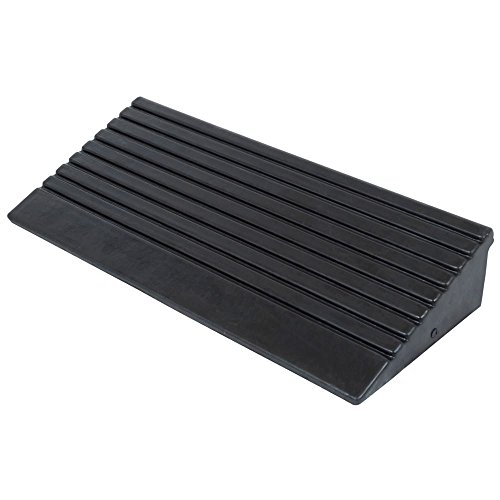 Rage Powersports Heavy Duty 5 Ton Curb Ramp Straight