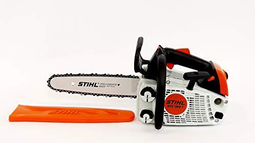 STIHL MS 194 T (30 cm) (11372000325-30).