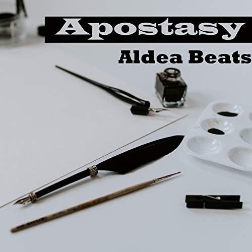Aldea Beats
